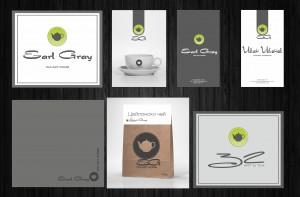 Logo_earl_gray